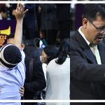 KPPI JAKARTA 8 MARCH 2018 : HE IS JUST AS NEAR AS OUR PRAYER
