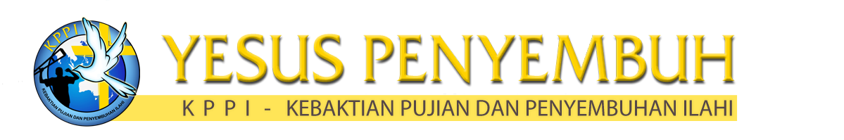 KPPI logo
