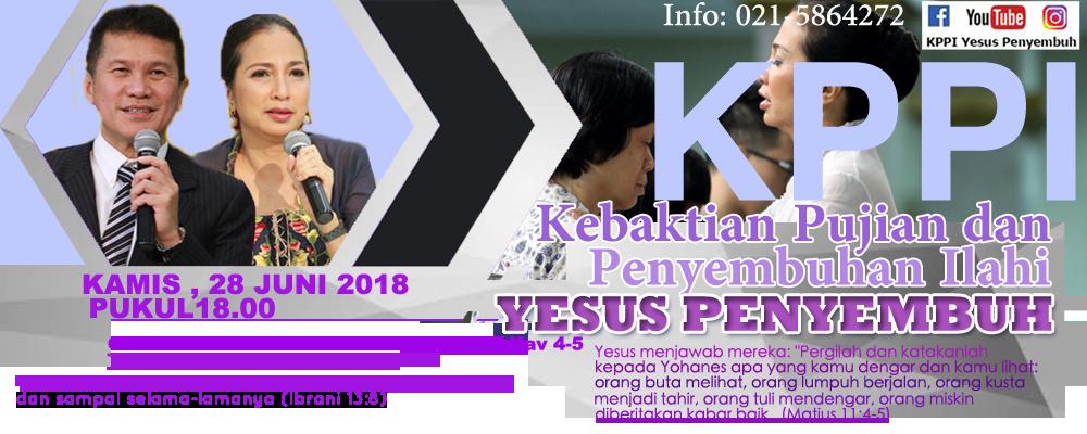 Banner KPPI Ind28juni18-2