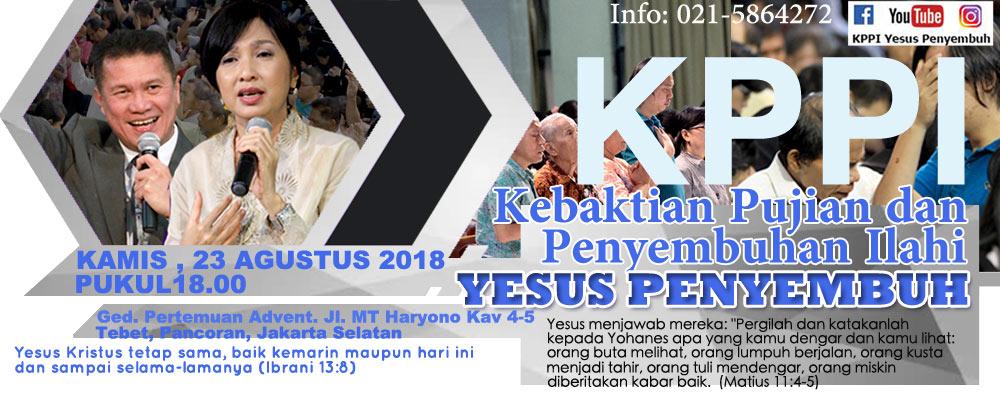 Banner-KPPI-IND23AGT18
