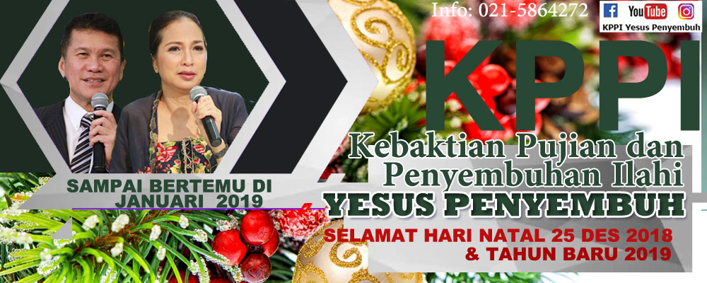Banner-KPPI-XMAS-IND