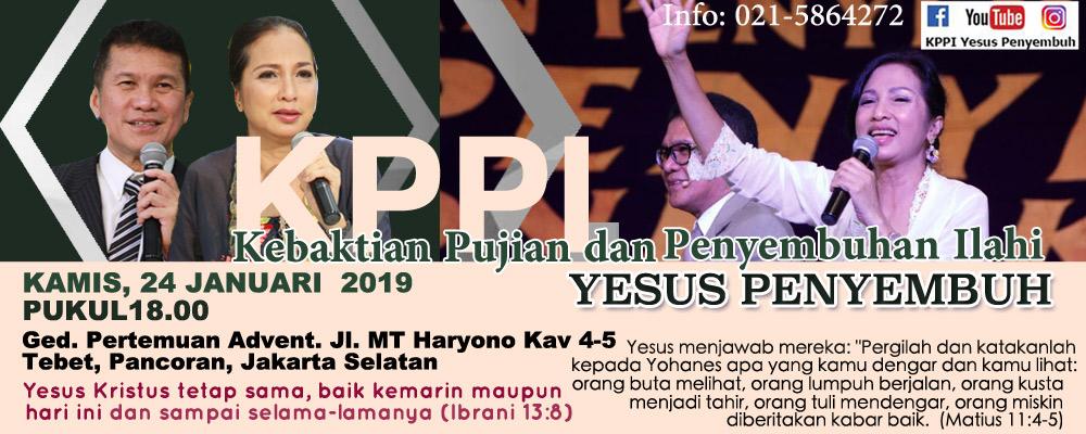 Banner-KPPI-IND24Jan2019